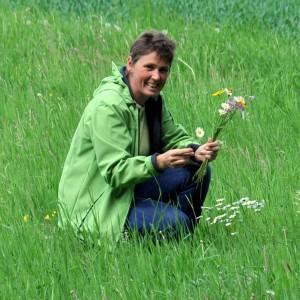 Elisabeth Stiefsohn